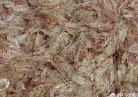 怎樣醃製米蝦醬?