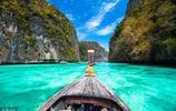 泰國旅遊必須要了解的歷史地理常識