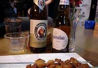 你瞭解德國啤酒和比利時啤酒嗎?