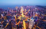 中國最美,超愛乾淨的城市-大連