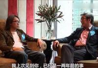 周星馳談華語電影市場表示:華語電影確實是不錯!