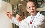 """周星馳御用""""化學老師"""",曾近榮葬禮,84歲去世葬禮很低調"""