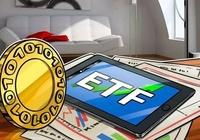 比特幣還要漲?要看比特幣ETF能否申請成功