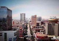 從錦州中環西路續建看錦州城市道路的發展!