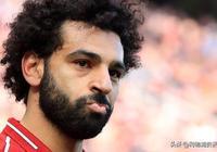 利物浦名宿解釋了穆罕默德·薩拉赫的問題