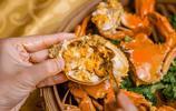 秋天又是一年吃蟹時,注意!這4種蟹不能吃,吃了容易出問題!