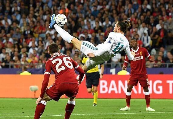 足壇決賽之王:德羅巴10球10冠 C羅盃賽11連冠梅西最遺憾