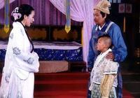18年前吳孟達和俞飛鴻飾演夫妻太辣眼,男二輸給吳孟達還送了命