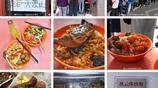 北京人29年的念想這回真沒了,京城蓋飯王秋雲萍快餐店,再見