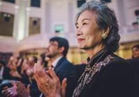 被譽為太后專業戶,73歲獲影后,兒子是導演,兒媳是熟悉的演員