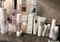 日本有哪些好用的化妝品牌?