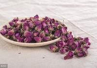 玫瑰花茶的作用,喝玫瑰花茶有什麼好處?哪些人不能喝玫瑰花茶
