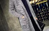 帥氣的男士們看過來,幾款毛衣讓你在嚴寒的冬天,穿著舒適有型