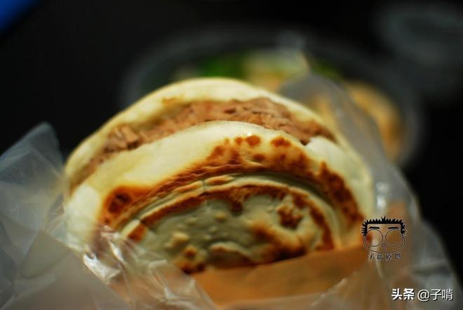 三秦套餐還是對咱陝西人胃,16元在家就能吃的美,味道香到沒朋友