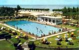 曾是非洲最奢華的酒店