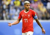 引進來與走出去讓瑞士足球受益,歐洲聯賽季軍或許只是一個開始