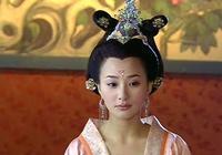 歷朝亡國皇帝的妃子們都有什麼非人遭遇?知道的人都覺得太可憐