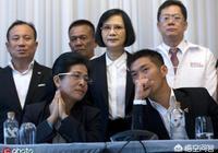 為了阻止巴育連任,泰國大選將出現七黨聯合的場面,這一次為泰黨真的能成功嗎?