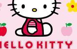 Hello Kitty粉色可愛鎖屏壁紙