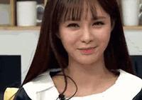 沈夢辰甜蜜示愛杜海濤!網友:不滿杜海濤和吳昕太親密?