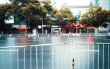 圖蟲風光攝影:洪城·八一