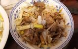 元宵節公婆做七菜一湯,出門在外小半個月,感覺還是家裡的飯好吃