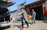 山東夫妻在家鄉做稀罕生意,第一年賠本2萬多元,如今年賺10多萬
