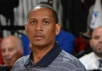 尼克斯助教艾斯利將加入密歇根主帥朱萬-霍華德教練組