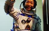 東風浩蕩 - 輝煌的中國航天