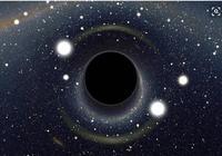 霍金為什麼堅信霍金輻射理論會最終獲得諾貝爾獎?