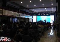 第二屆臻美和聲音樂大師藝術周舉行音樂會