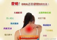 雲南白藥泰邦疼痛護理包:頸椎病的剋星,家庭必備