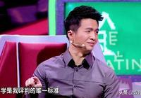 """魏坤琳""""維權""""成功,選手置頂道歉7日,他曾被製片人稱""""學渣"""""""
