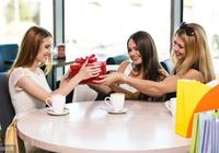 交朋友時,對方常說這五句話,必須斷了關係,離得越遠越好