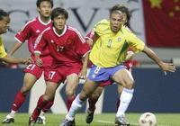 杜威之後 中國足壇再無空霸?