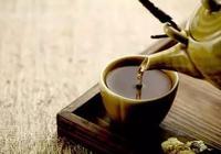 禪茶:人生是一壺禪茶!