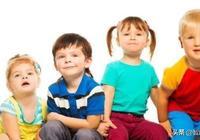 長大後有出息的孩子,7歲前大多都有這些特徵,佔一個也非常不錯