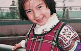 明星兒童時照片:周冬雨、胡歌、劉亦菲、楊紫、佟大為、孫儷