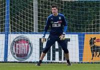 那不勒斯500萬歐求購意大利U21門將遭拒