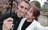 酷!英國帥小夥辦古堡婚禮迎娶中國美麗姑娘!