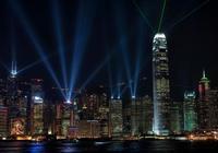 香港的基礎教育與中國大陸的區別