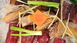 秋風起,吃臘味!廣東人最愛的煲仔飯,原來是這樣做出來的