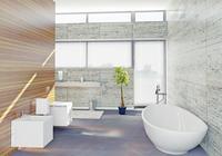 優墅——家裝牆面驗收八大標準