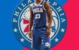 美媒:NBA現役攻防最出色的八位球星,有一人沒上榜難以服眾吧!