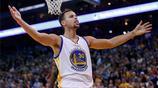 新賽季最賺錢的NBA球星!庫裡超詹姆斯成聯盟第一 後四位真心不值