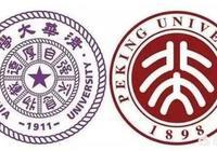 北京大學和清華大學合併後能不能超過牛津大學?