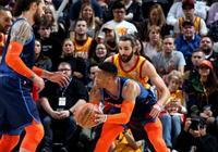 NBA明日預告:11場大戰!雷霆勇士爭榜首,湖人戰灰熊前4保衛戰!