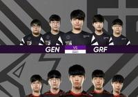 韓國強隊12連勝被終結,中國解說卻登上了熱搜,玩家:終於奶活了