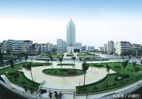 中國大陸人口第一大縣