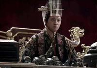 唐朝祕史:悲劇皇帝唐昭宗李曄,內有家奴外有藩鎮